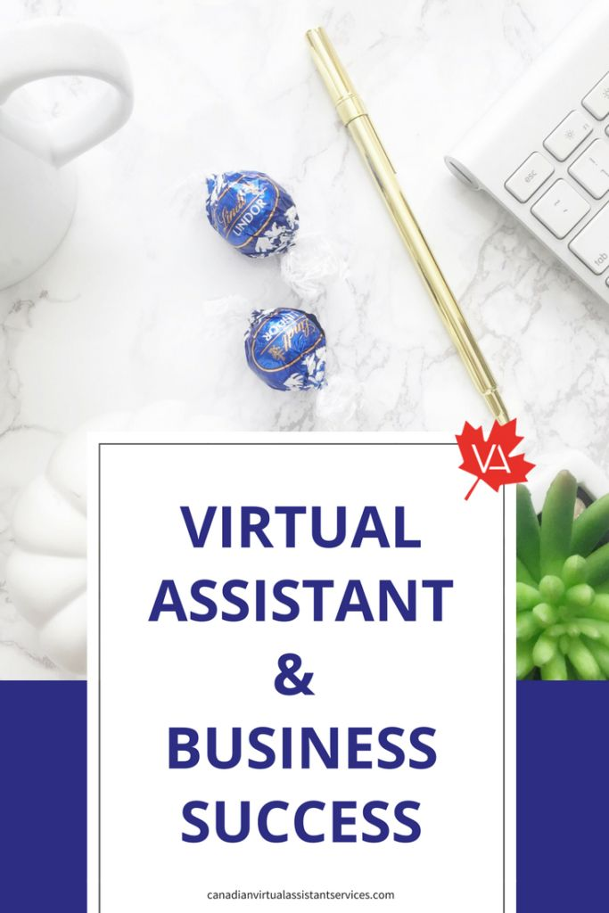 You need an extra hand when you run a small business. Someone to make a few sales calls, order supplies that run low and do your weekly bookkeeping? Check out our free resource library for entrepreneurs, virtual assistants and bloggers