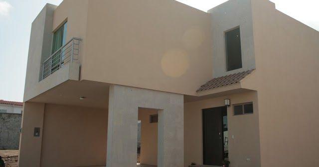 1000 ideas about fachadas de casas bonitas on pinterest for Casas modernas y lujosas fotos