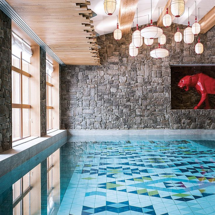 Les 175 meilleures images propos de piscines swimming for Frise piscine design