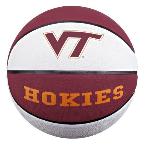 54 best images about Virginia Tech - Basketball on ...