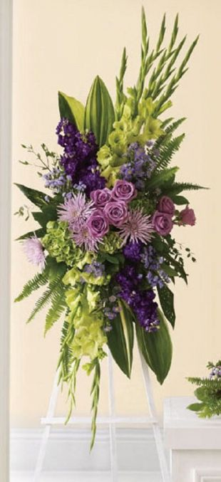 Best 25 funeral flower arrangements ideas on pinterest funeral as stated earlier funerals are very costly a funeral is a moment when the very best condolence is via a suitable funeral attire solutioingenieria Gallery