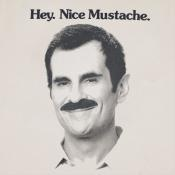PHIL DUNPHYFunny Things, Modern Families, Laugh, Modernfamily, Nice Mustaches, Funny Episode, Modern Family, Modern Mustaches, Phil Dunphy
