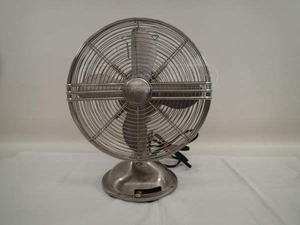 Hunter Century Table Top Fans : Best images about antique fan on pinterest air