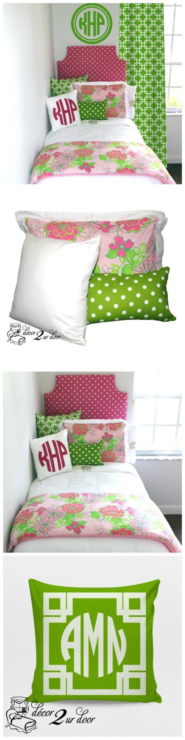 Dorm Room Bedding From Featuring Unique And Stylish Designs. Design Your  Own Dorm Room Bedding Or Select From One Of Our Designer Dorm Bedding Sets. Part 60