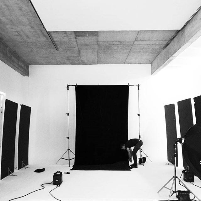 Jett Daylight Studio