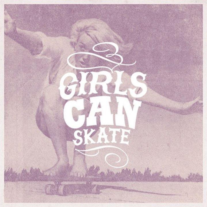 Siempre es bueno aprender nuevas cosas #ChicasROXY #Colombia #SkateGirls