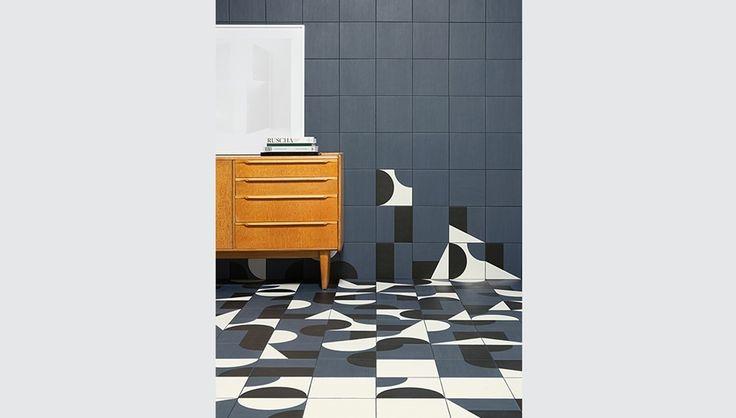 Mutina PUUZZLE, pavimentos revestimientos porcelanicos