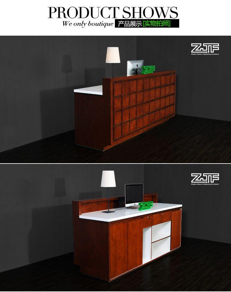 Заказ дисплей мебель/Розничная Магазин Одежды Мебель/стены стеллажи для магазина стеллаж/одежды дисплей 045