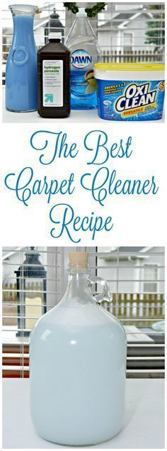 Best 25 Carpet Cleaning Tips Ideas On Pinterest Carpet