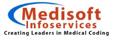 Course Guidance for Medical Coding Training Program >>Medisoft Infoservices (www.medisoftconong.com) is a pioneer institute for providing Medical Coding Training with new enhanced advanced medical coding software tools and certified coders; we are exclusively provide trustworthy and perfect medical coding training to our students. >>#MedicalCodingTraining #MedicalCodingTrainingInDelhi, #MedicalCodingTraininginDelhiNCR, #MedicalCodingTrainingProgram, #MedisoftCoding