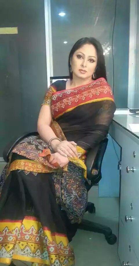 Removed Desi bhabi secret photos