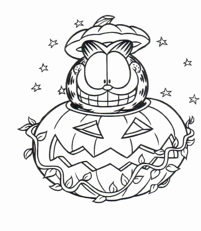 chibi ninja turtles ninja turtles coloring pages kamistad celebrity pictures portal - Halloween Images To Color 2