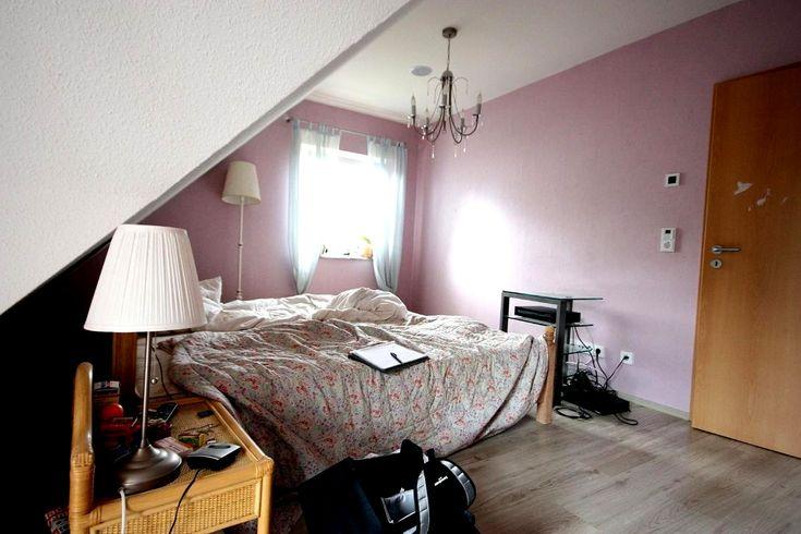 143 besten möbel single schlafzimmer Bilder auf Pinterest