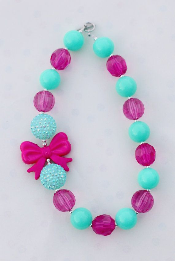 160 best images about chunky gumball necklaces on