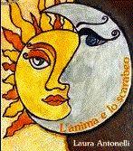 L'anima e lo scatabeo | Libri | Laura Antonelli