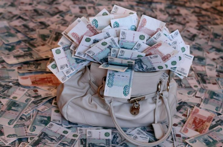 Образец банкноты 100 рублей к ЧМ 2018 года в России - http://god-2018s.com/novosti/obrazec-banknoty-100-rublej-k-chm-2018-goda-v-rossii