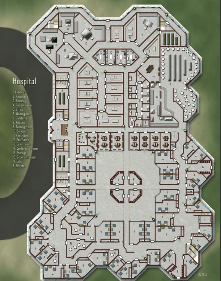 262 best images about rpg tiles on pinterest mansions for Floor 2 dungeon map