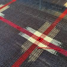 Image result for andrea donnelly woven fabrics