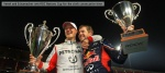 Vettel and Schumacher win ROC Nations Cup for the sixth consecutive time