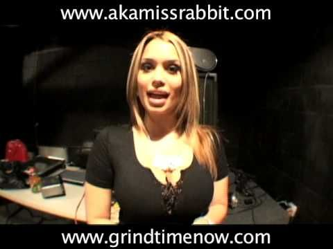 Jessica Kylie - Grind Time Now #BattleRap #GrindTimeNow #ThrowBack #GrindTime #SayItAgain - http://fucmedia.com/jessica-kylie-grind-time-now-battlerap-grindtimenow-throwback-grindtime-sayitagain/