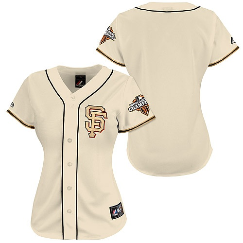 sf giants gold jersey 2012