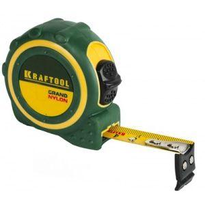 Рулетка expert 8мх25мм kraftool 3412-08_z01