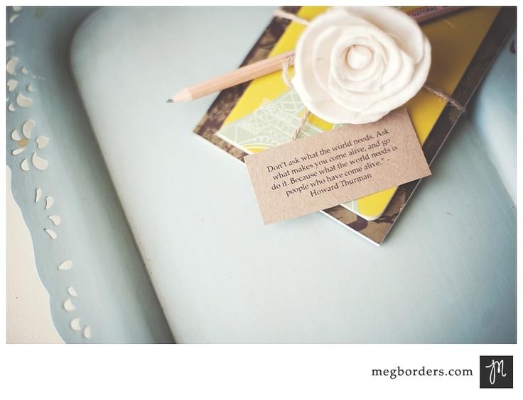 Photography by Meg, Tri-cities Boutique Photographer