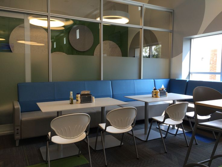 31 best images about national office furniture on pinterest
