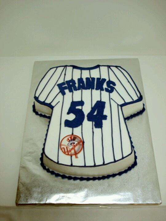 Make My Cake Bakery New York