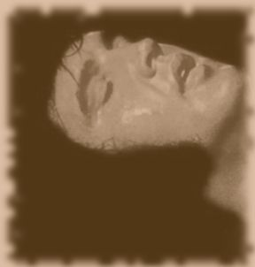 Elvis death autopsy photo picture