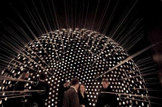 1000 images about led lighting on pinterest lighting design technology and green lamp. Black Bedroom Furniture Sets. Home Design Ideas