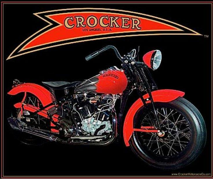 17 best images about crockernut on pinterest engine for Crocker motors used cars
