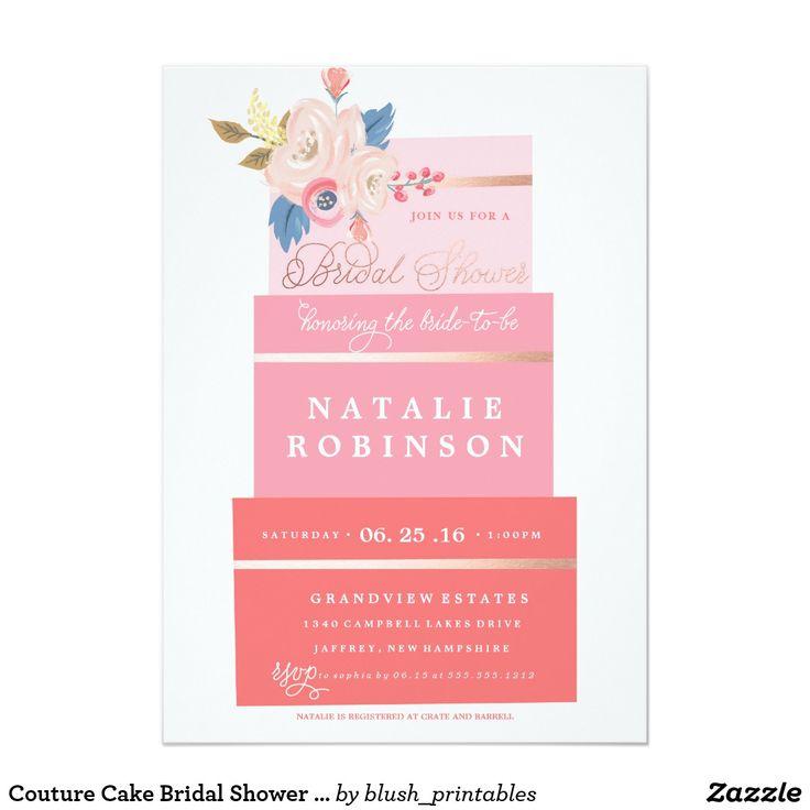 11 Best Invites Images On Pinterest Invitation Cards Boho Wedding