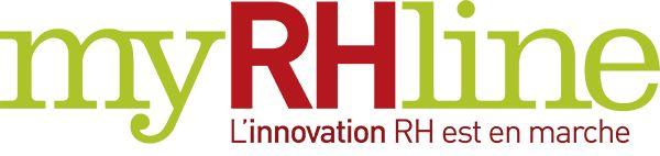 Fœderis, pour un décisionnel RH au service de la performance - Actualité RH, Ressources Humaines