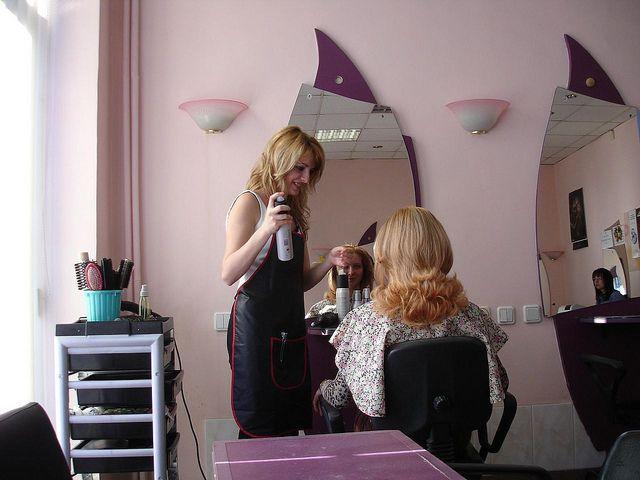 113 Best Amazing Flips Images On Pinterest Curls Hair