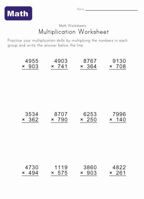 Year  Subtraction Worksheets Tes  Google Search  Worksheets For