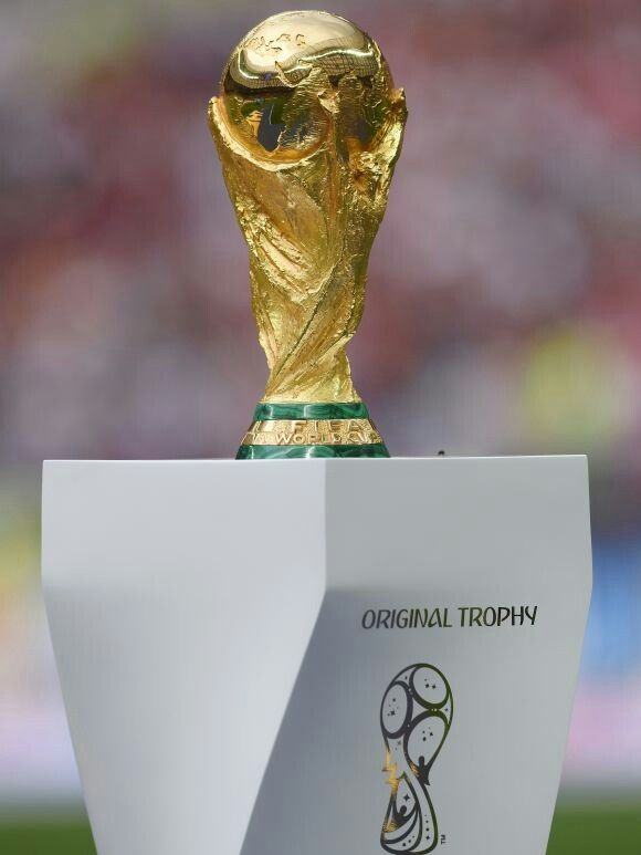 Pin By Team Raygo On Fifa World Cup Russia 2018 Fifa World Cup World Cup Russia 2018 Place Card Holders