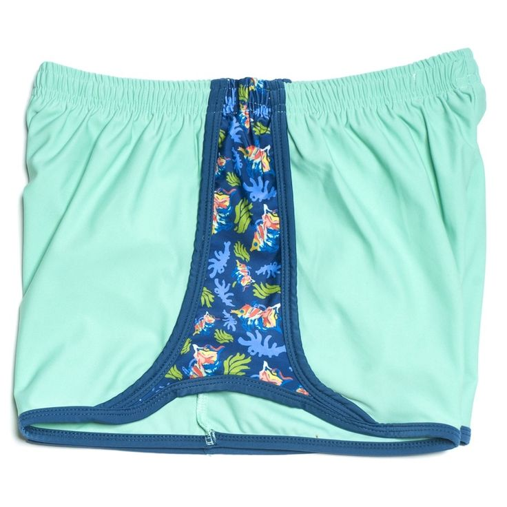 172 best francesca joy images on pinterest glee joy and for Best fishing shorts
