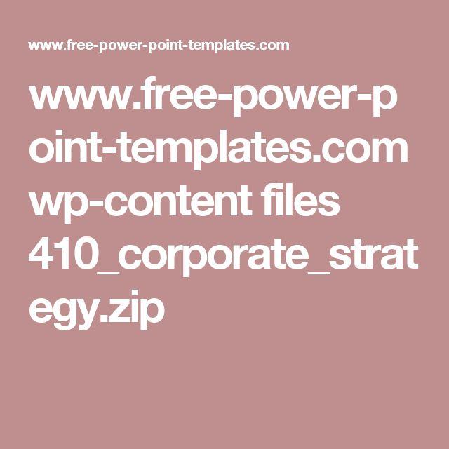 WwwFreePowerPointTemplatesCom WpContent Files