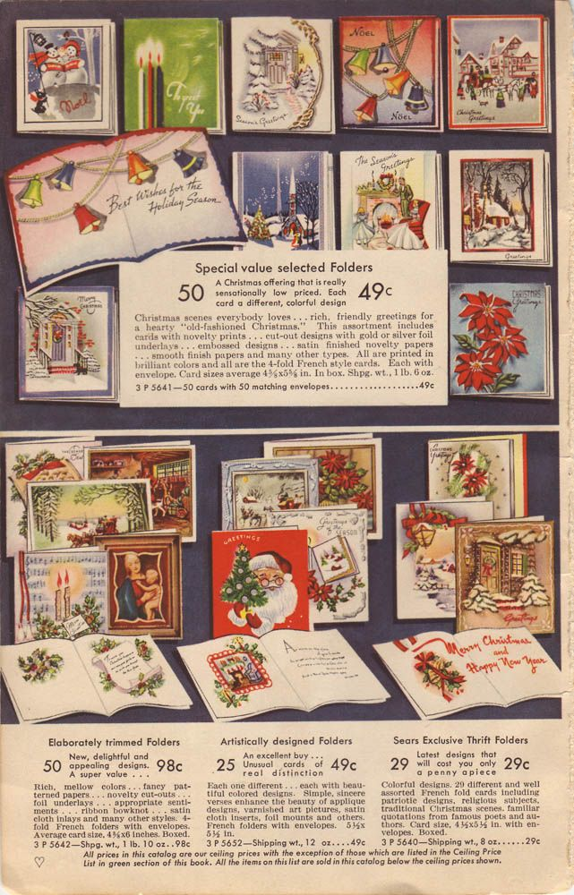 159 best SEARS WISH BOOK!!!!!! images on Pinterest | Christmas ...