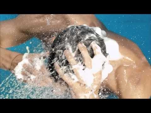 Michael Phelps. 2012