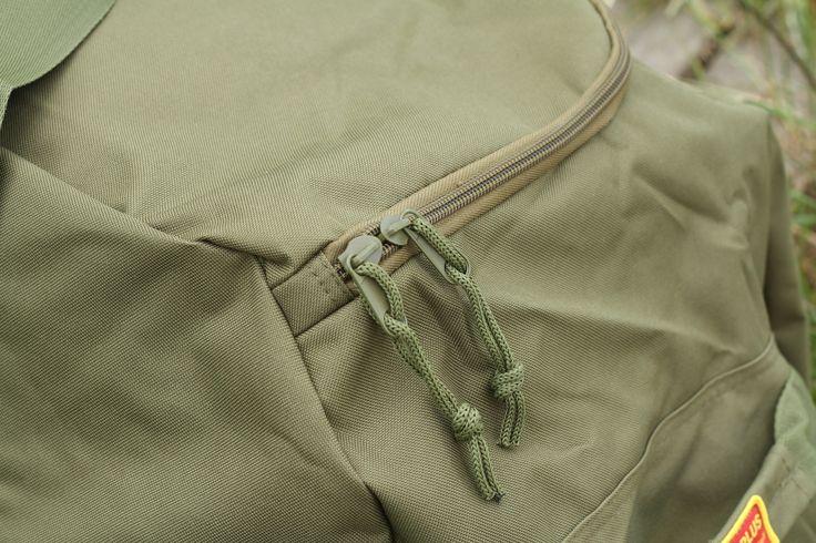http://www.armyoriginal.sk/1741/110204/cestovna-taska-olivova-surplus.html Cestovná taška v olivovej farbe od výrobcu Surplus.