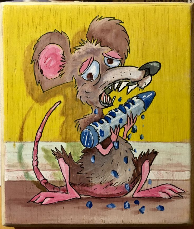 Pin by Ed Hedgepeth on paintings by me Pluto the dog