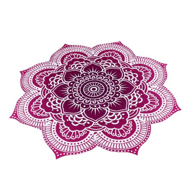 2016 New Brand High Quality Round Geometric Summer Beach Pool Home Shower Towel Blanket Table Cloth Yoga Mat Tunic Nov 2-in Scarves from Women's Clothing & Accessories on Aliexpress.com | Alibaba Group
