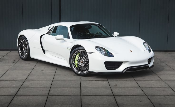 Top 10 Sexiest Cars of 2015 - My Scorz Blog