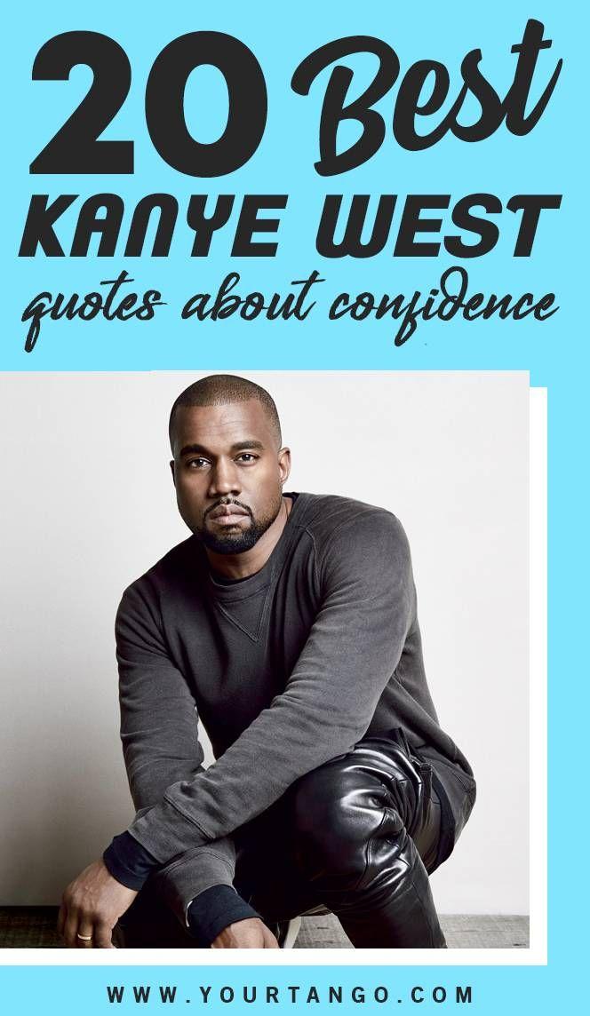 40 Best Kanye West Song Lyrics Rap Lines From His Best Albums Kanye West Songs Kanye West Quotes Best Kanye Lyrics