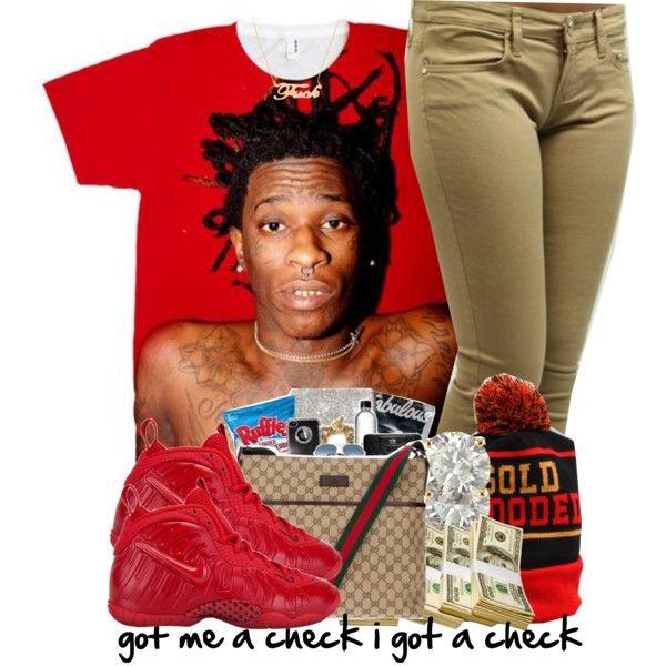 5-17-15 young thug check