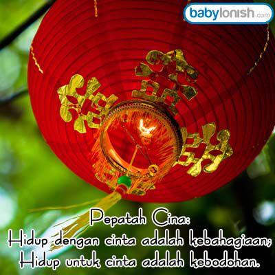 Dunia menyodorkan berbagai pilihan, Jalan mana yang Anda pilih?  Selamat hari raya Imlek & selamat berlibur www.babylonish.com
