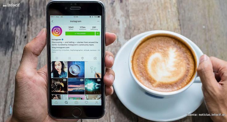 Cómo aumentar los seguidores de tu empresa en Instagram