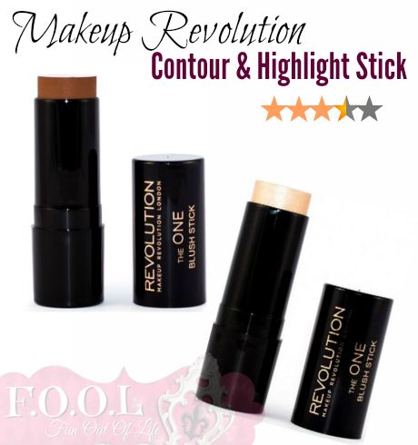 http://www.makeuprevolutionstore.com/makeup/face/contour/the-one-sculpt-highlight-stick-introductory-offer-2-for-6-save-4.html